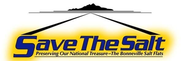 save-the-salt-logo