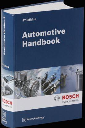 Bosch_1