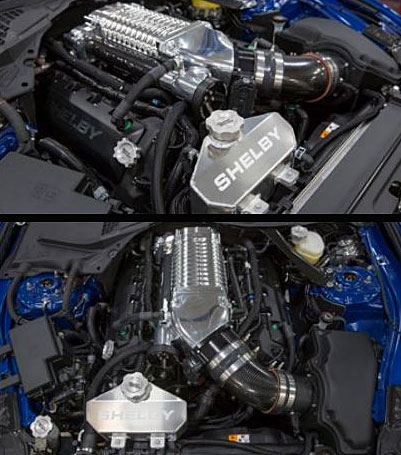 super snake engine