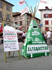 alternatiba068