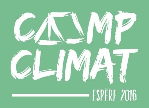 logo-camp-climat-espere-2016