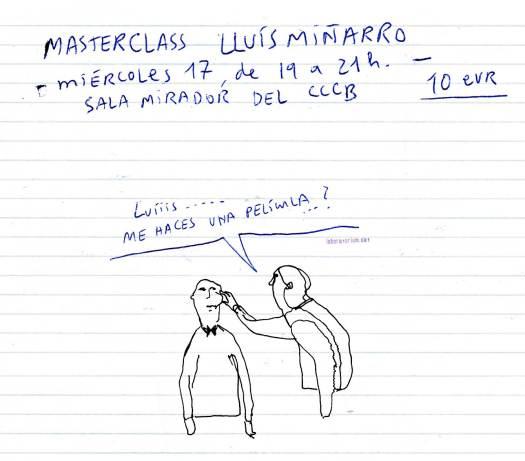 minarro-class