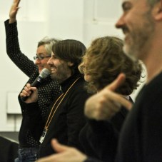 Oblidant Nonot @ l'Alternativa 2011 (Pablo Garcia & Yolanda Olmos)