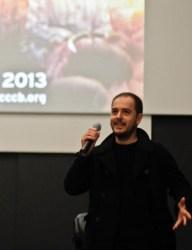 L'Alternativa 2013 - Lluís de Sola