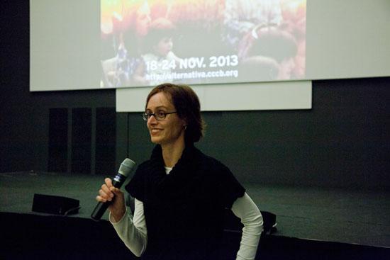 L'Alternativa 2013 - Teatre