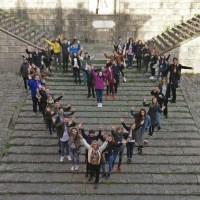 {:en}I love EU, youth exchange{:}{:lv}I love EU, jauniešu apmaiņa{:}