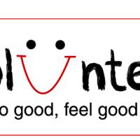 {:en}Registration form for volunteers{:}{:lv}Reģistrācijas forma brīvprātīgajiem {:}{:ru}Регистрация волонтеров{:}