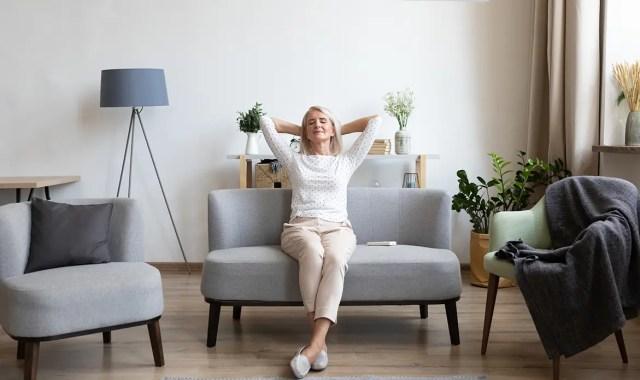 Sophrologie et arrêt du tabac relaxation