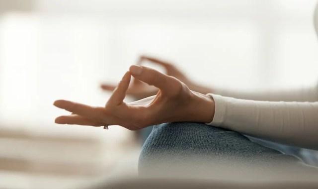 Bienfaits de la méditation zen