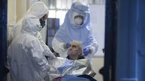 Con dos 2 fallecidos, son 48 los decesos por Covid – 19 en Escobar