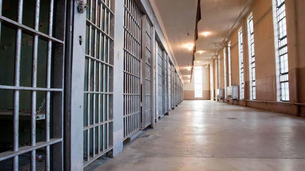 La Provincia canceló la construcción del establecimiento penitenciario en  Tigre