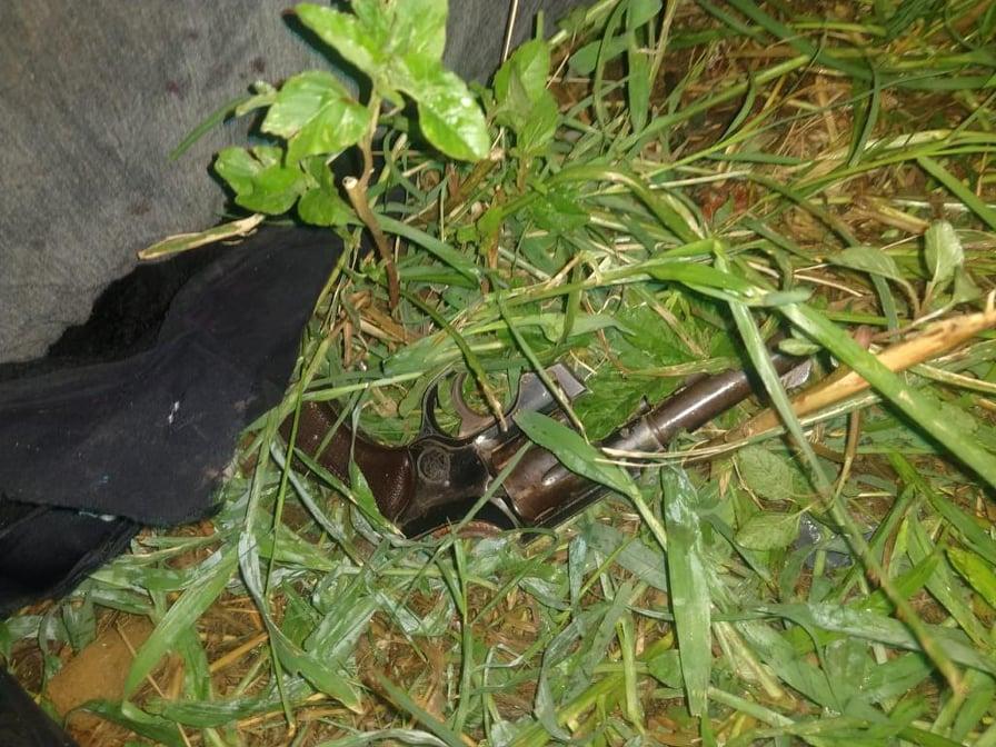 En Maquinista Savio, muere un peligroso delincuente tras tirotearse con la Policía en una fiesta clandestina