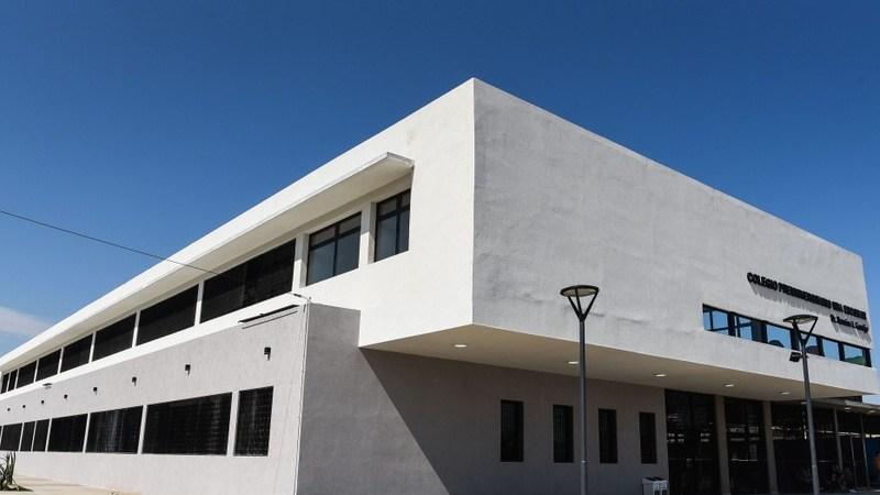"""El nuevo Instituto Superior Municipal de Formación Docente y Técnica """"Julieta Lanteri"""" realizará reuniones informativas para ingresantes"""