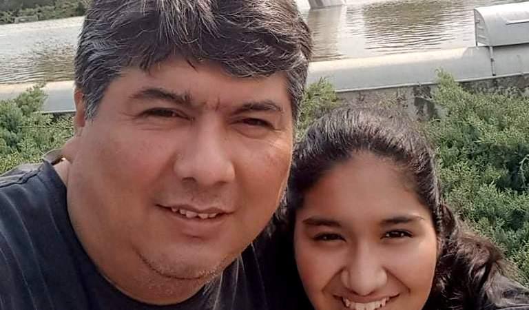 Dolor por el fallecimiento de Gustavo Lizarra, militante social y político de Kompromiso Máximo