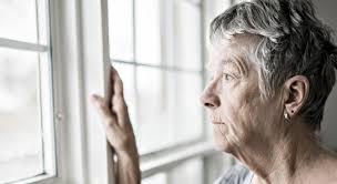 Septiembre: el mes de la concientización sobre el Alzheimer