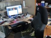 aae7a-allison_pang_desk