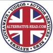 Alternative-Read.com Logo