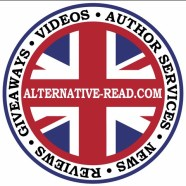 Alternative-Read.com Logo