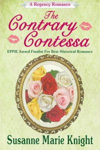 contrarycontessa_new