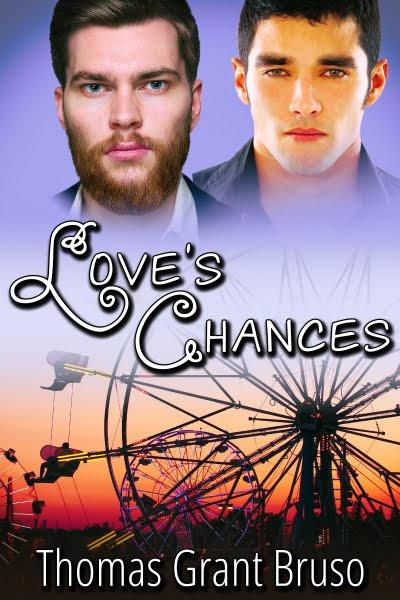 loveschances