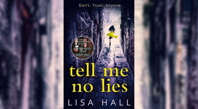 tell-me-no-lies-cover.jpg