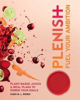 plenish