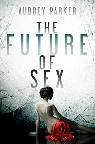 FutureofSex