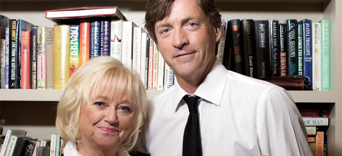 richardandjudy