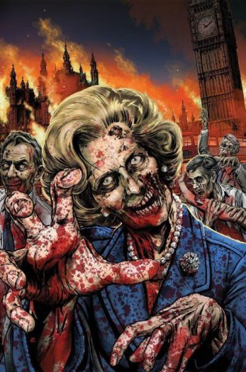 zombie-thatcher-the-milk-snatcher