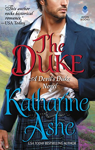 Talk #Tuesday with #Author Katharine Ashe #Historical #Romance