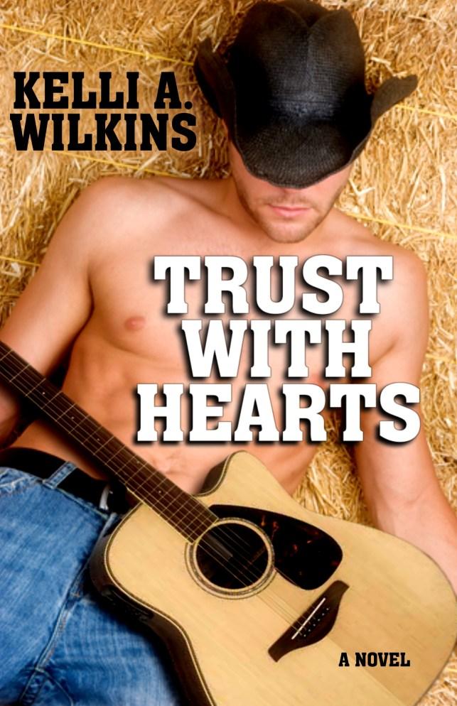 kwilkins_TrustWithHearts