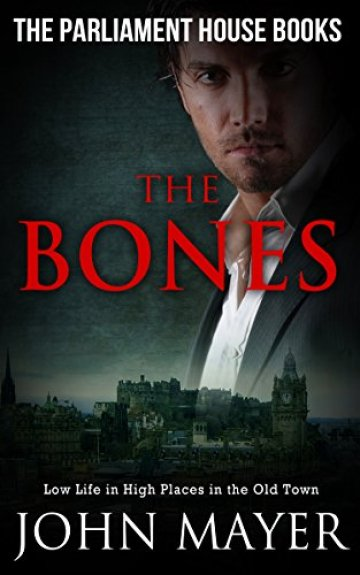 The_Bones_3_Mayer