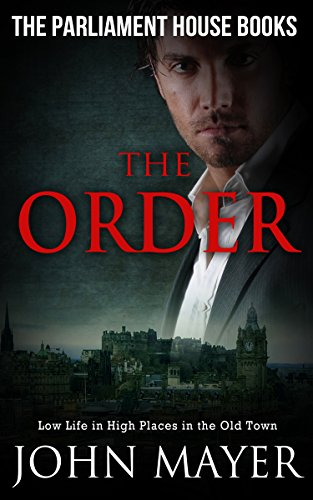 The_Order_2_Mayer
