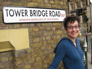 me-on-tower-bridge-road-300x225