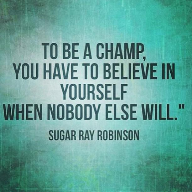 motivational-quotes-pics-images-Motivation-Picture-Quote-For-Champions