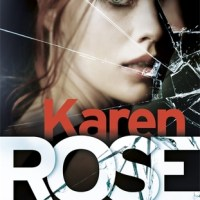#SaturdaySpotlight #interview with Karen Rose @KarenRoseBooks #thriller #CincinnatiSeries #RomanticSuspense