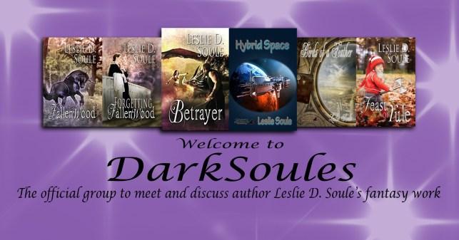 DarkSoules_Leslie_Soule