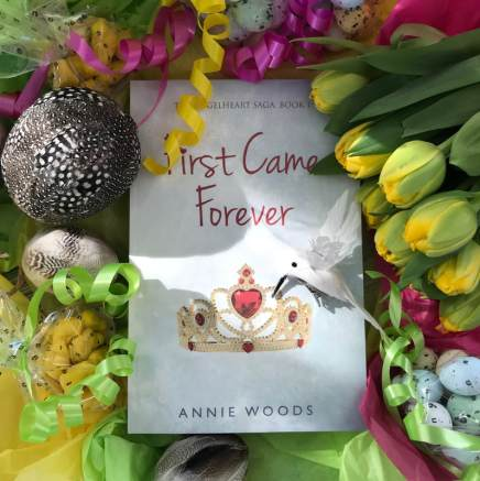 fist-came-forever-easter_orig