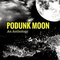 Podunk Moon: The #Monday Movie #BookTrailer Swap! #Spotlight on: #Author Erin Geil ~ Share YOUR book trailer links here #MusicMonday #BankHolidayMonday! #MondayBlogs #AltRead