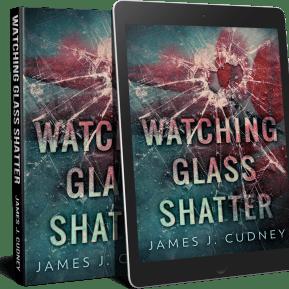 Watching-Glass-Shatter-Promo-Hardback-Ereader