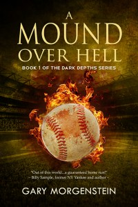 A Mound Over Hell