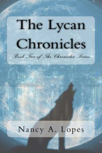 The Lycan Chronicles