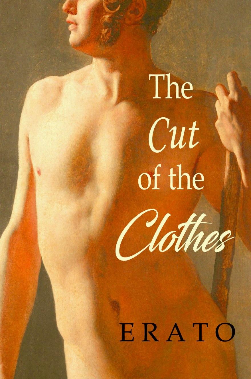 cutclothes1
