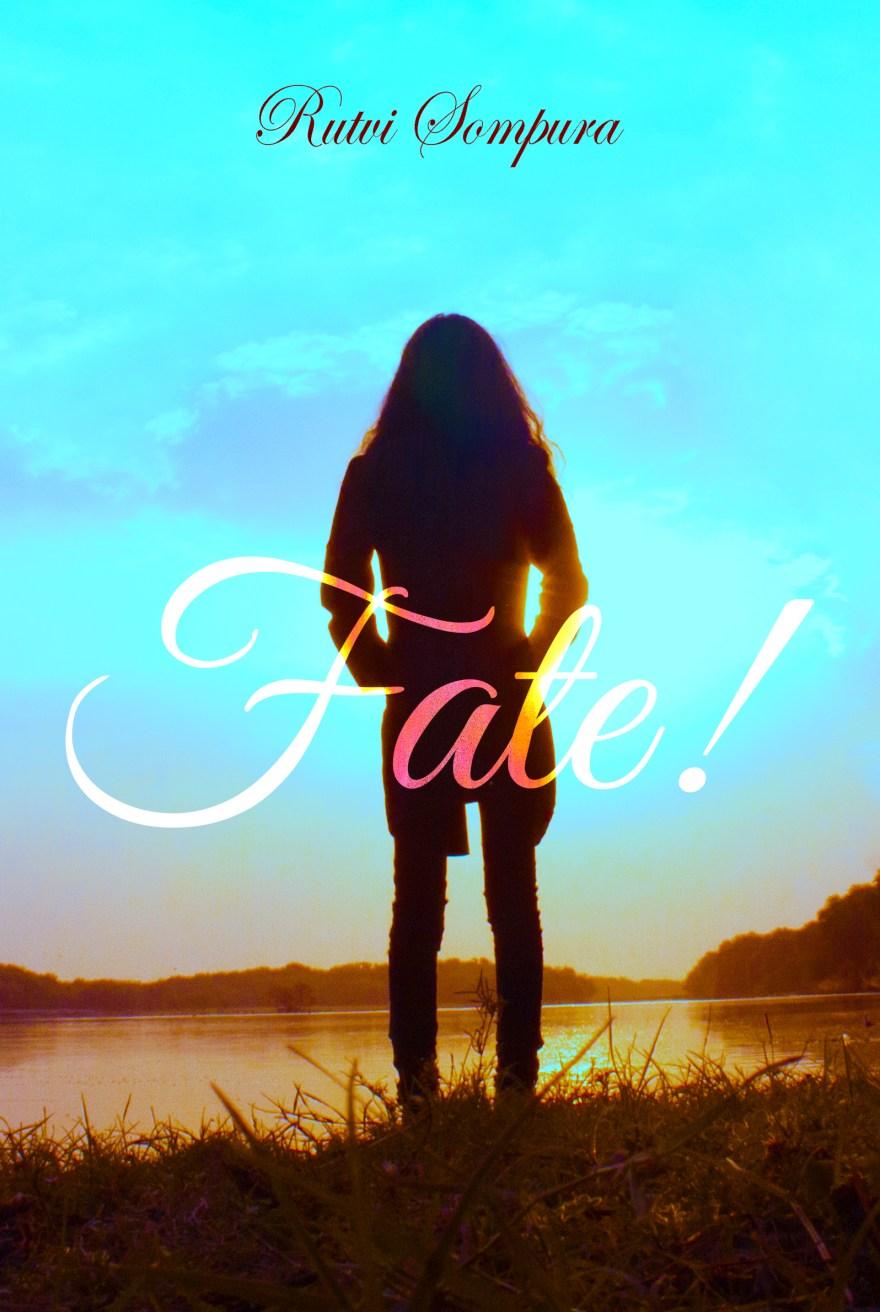 Fate! (1)