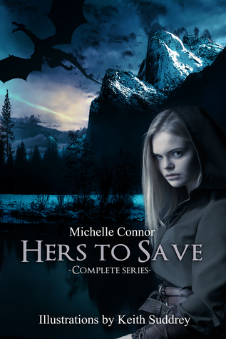 HersToSave_MichelleConnor