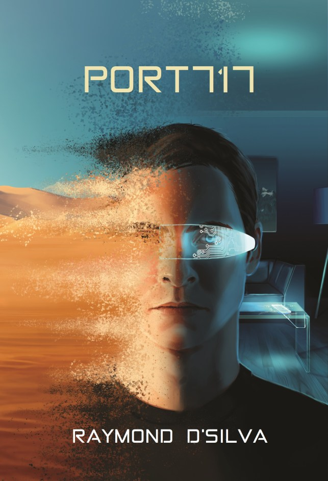 PORT717 Book Cover v5