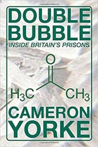 DOUBLE BUBBLE - Book 3 - Cameron Yorke | Alternative-Read.com