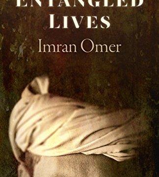 Engtangled LIves by Imran Omer on Alternative-Read.com