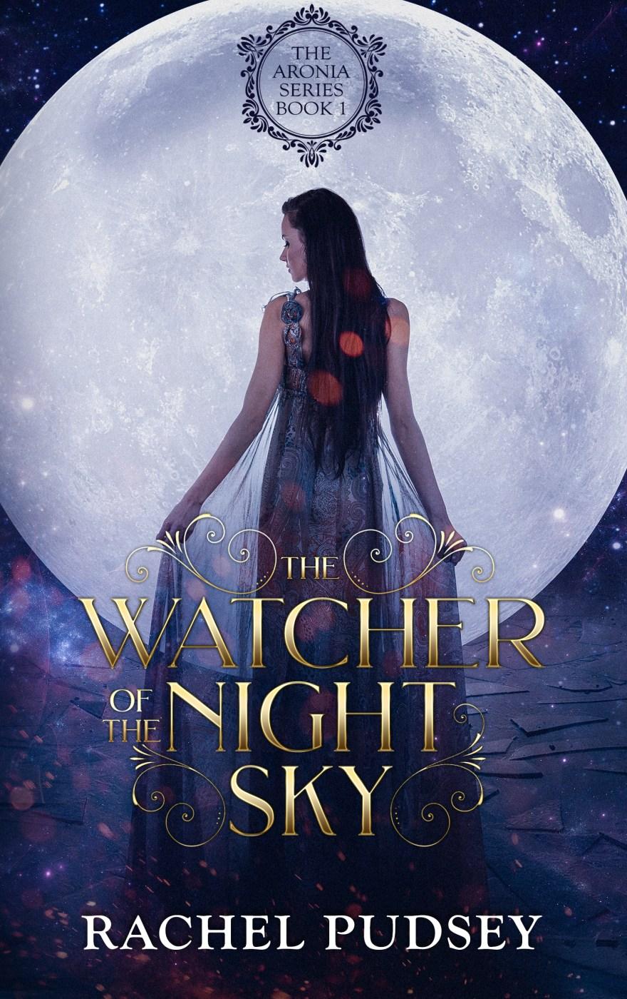8. The Watcher of the Night Sky.jpg