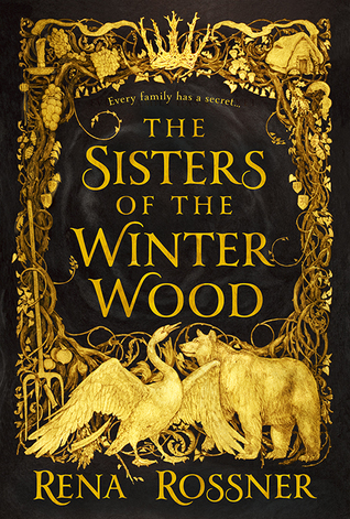 TheSistersOfWinterWood